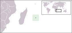 image:LocationMauritius.png