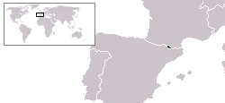 image:LocationAndorra.png